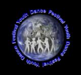Youth Dance Festival
