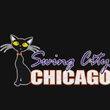 Swing City Chicago