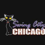 Swing City Chicago
