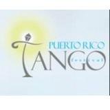Puerto Rico Tango Festival