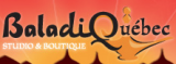 Baladi Quebec