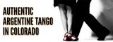 Tango Colorado