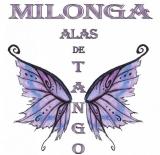 Milonga Alas de Tango