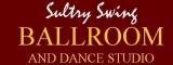 Sultry Swing Milonga