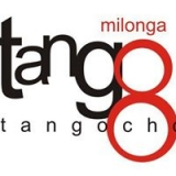 Tangocho Milonga