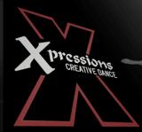 Xpressions Creative Dance