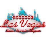 Los Vegas Salsa & Bachata Congress