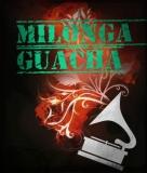 Milonga Guacha