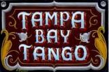 Tampa Bay Club Milonga