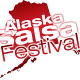 Alaska Salsa Festival