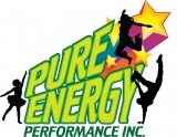 Pure Energy Performance