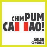 Chim Pum Callao Congress