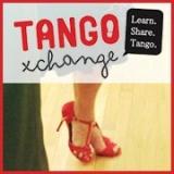 Qtango Live Music Milonga