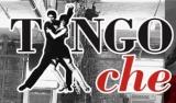 Tango Che