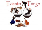 Tango by the Bay
