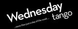 Wednesday Tango