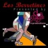 Los Berretines