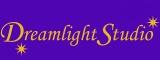 Dream Light Studio