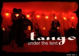 Tango Under the Tent