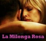 La Milonga Rosa