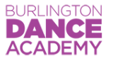 Burlington Dance Academy