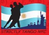 Nuestra Tango Milonga