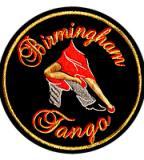 Tuesday Milonga Birmingham