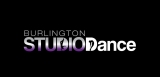 Burlington Studio Dance