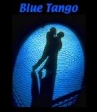Blue Milonga