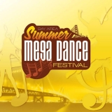 Bay Area Dance Festival
