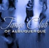 Tango Club of Albuquerque(TCA )Tuesday Milonga