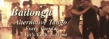 Tuesday Bailonga
