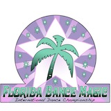 Miami Dance Magic