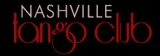 Nashville Monday Practica