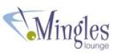 Mingles Lounge