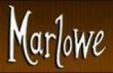 Marlowe Restaurant & Wine