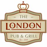 The London Pub & Grill