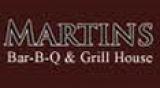 Martin's Bar-B-Q & Grill House