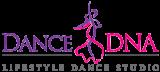 DanceDNA