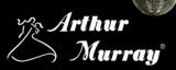 Ecole de Danse Arthur Murray