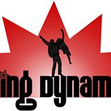 Swing Dynamite