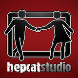 Hep Cat Studio
