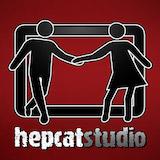 Hep Cat Studio
