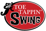 Toe Tappin Swing