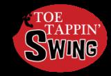 Toe Tappin Swing