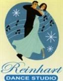 Reinhart Dance Studio