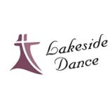 Lake Side Studio