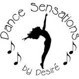 Dance Sensations By Desire