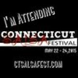 Connecticut Salsa Fest