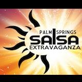 Pakm Springs Salsa Extravaganza